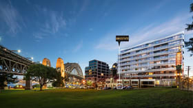 Showrooms / Bulky Goods commercial property for lease at LG5/30 Alfred Street Milsons Point NSW 2061