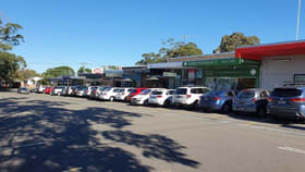 Other commercial property for lease at Allambie Heights NSW 2100
