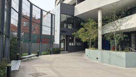 Medical / Consulting commercial property for lease at 105/601 Sydney RD Brunswick VIC 3056