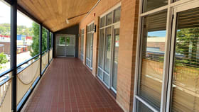 Medical / Consulting commercial property for lease at Suite 2/191-193 Beardy Street Armidale NSW 2350
