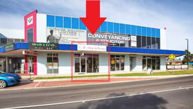 Offices commercial property for lease at 8/158 Sunshine Avenue Kealba VIC 3021