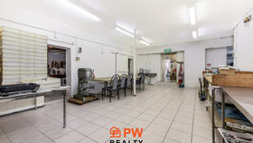 Other commercial property for lease at 10 Carlton Pde Summer Hill NSW 2130