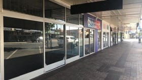 Shop & Retail commercial property for lease at 210 Conadilly Street Gunnedah NSW 2380