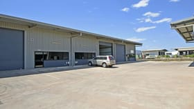 Factory, Warehouse & Industrial commercial property for lease at 6/3A Verrinder Road Tivendale NT 0822