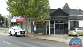 Medical / Consulting commercial property for lease at 118 Wyndham Street Shepparton VIC 3630