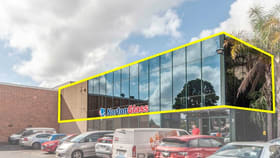 Offices commercial property for lease at Office/6 Childs Rd Chipping Norton NSW 2170