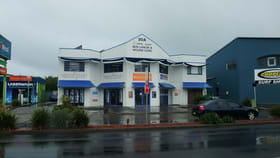 Medical / Consulting commercial property for lease at Suite B/30A Orlando Street Coffs Harbour NSW 2450