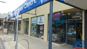 Shop & Retail commercial property for lease at 33-35 Nixon Street Shepparton VIC 3630