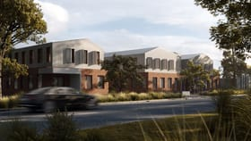 Medical / Consulting commercial property for lease at 12-16 Point Cook Road Altona Meadows VIC 3028