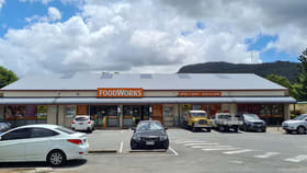 Shop & Retail commercial property for lease at 14 Christie Street Canungra QLD 4275