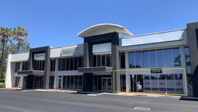 Offices commercial property for lease at Block G, 2/2 Reliance Dr Tuggerah NSW 2259