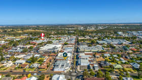 Offices commercial property for lease at 1/25 Queen Street Busselton WA 6280
