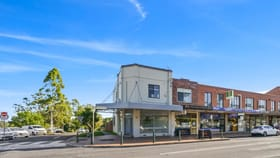Showrooms / Bulky Goods commercial property for lease at 75 Mulga Road Oatley NSW 2223