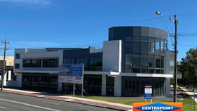 Hotel, Motel, Pub & Leisure commercial property for lease at 3/293 Guildford Road, Maylands Maylands WA 6051
