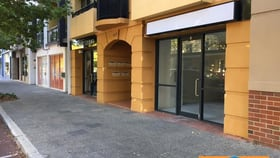 Medical / Consulting commercial property for lease at 1/107 Royal Street East Perth WA 6004