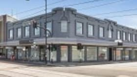 Offices commercial property leased at 374 Sydney Road Coburg VIC 3058