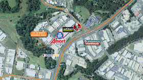 Development / Land commercial property for lease at Part Lot 39 North Boambee Road Coffs Harbour NSW 2450