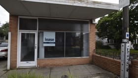 Shop & Retail commercial property leased at 235D Tyler Street Preston VIC 3072
