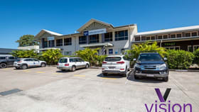 Shop & Retail commercial property for lease at 2 & 3/6 Neils Street Pialba QLD 4655