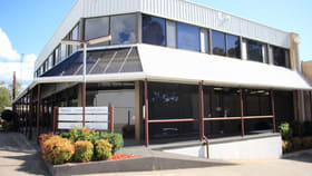 Offices commercial property for lease at 7/979 North East Road Modbury SA 5092