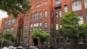 Medical / Consulting commercial property for lease at Level 2, Suite 2/41 Victoria Parade Fitzroy VIC 3065