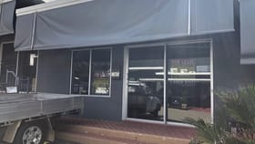 Shop & Retail commercial property leased at Shop 8/9-11 Normanby Street Yeppoon QLD 4703