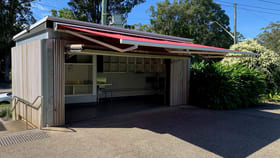 Shop & Retail commercial property for lease at Kiosk/2-16 Beryl Street Coffs Harbour NSW 2450