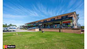 Medical / Consulting commercial property for lease at 3 45-51 Wentworth Road Bringelly NSW 2556