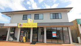 Offices commercial property for lease at 1/50 James Street Yeppoon QLD 4703