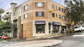 Medical / Consulting commercial property for lease at 10/80 Wilson Street Newtown NSW 2042