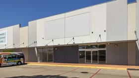 Showrooms / Bulky Goods commercial property for lease at 1 / 65 Reserve Drive Mandurah WA 6210
