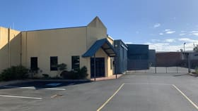 Factory, Warehouse & Industrial commercial property for lease at 43 Cook Street Busselton WA 6280