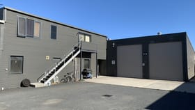 Factory, Warehouse & Industrial commercial property for lease at 2/13 Neville Street Busselton WA 6280