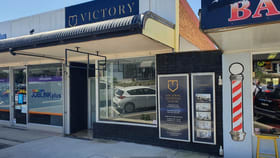 Offices commercial property for lease at 19 The Boulevard Toronto NSW 2283