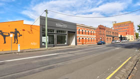 Medical / Consulting commercial property for lease at 27 Saint John Street Launceston TAS 7250