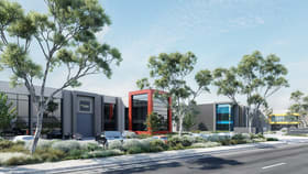 Shop & Retail commercial property for lease at 105 Newlands Rd Coburg North VIC 3058