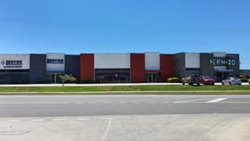 Showrooms / Bulky Goods commercial property for lease at 2/100 Bald Hill Pakenham VIC 3810