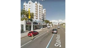 Shop & Retail commercial property for lease at 1/2633 Gold Coast Highway Broadbeach Waters QLD 4218