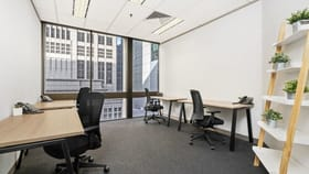 Serviced Offices commercial property for lease at 350 Collins Street Melbourne VIC 3000