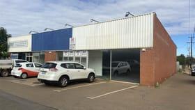 Shop & Retail commercial property for lease at 2&3/224 Boulder Road Kalgoorlie WA 6430