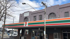 Offices commercial property for lease at 3A Napier Street Essendon VIC 3040