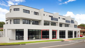 Shop & Retail commercial property for lease at Cromer NSW 2099