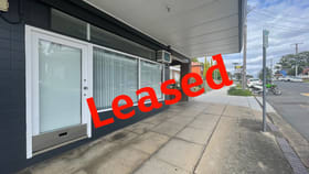 Shop & Retail commercial property for lease at Shop 2/118 Railway Parade Mortdale NSW 2223