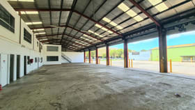 Factory, Warehouse & Industrial commercial property for lease at 28 Burrows Road St Peters NSW 2044