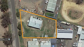 Factory, Warehouse & Industrial commercial property for lease at 9 Plackett Way Busselton WA 6280