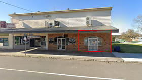 Shop & Retail commercial property for lease at 68B Carrington Street West Wallsend NSW 2286