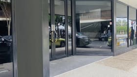 Shop & Retail commercial property for lease at 331 Logan Road Stones Corner QLD 4120