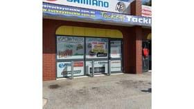 Shop & Retail commercial property for lease at 152 Mandurah Terrace Mandurah WA 6210