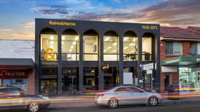 Offices commercial property for lease at Suite 7/11-13 Hartill-Law Avenue Bardwell Park NSW 2207
