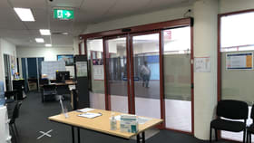 Offices commercial property for lease at 4/26-30 Railway Street Woy Woy NSW 2256